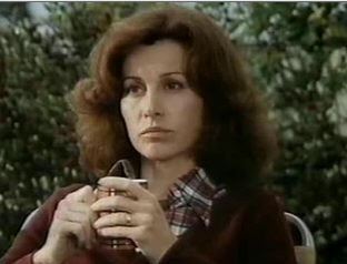 A Death in Canaan Stefanie Powers