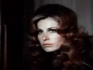 Paper Man Stefanie Powers
