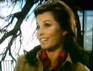 Skyway to Death Stefanie Powers