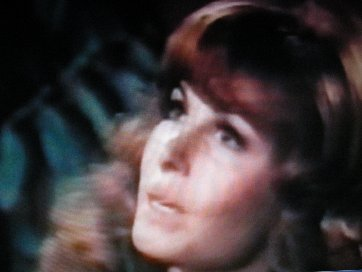 Search Stefanie Powers