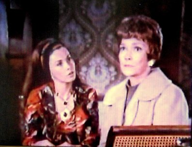 The Sixth Stese Jane Wyman Stefanie Powers